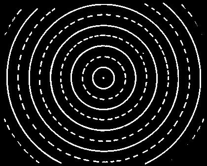 TRSMIcloud - circlelines