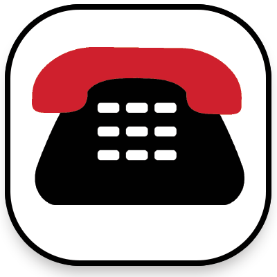 Phone Features icon1
