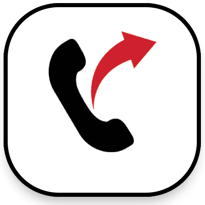 Phone Features icon12