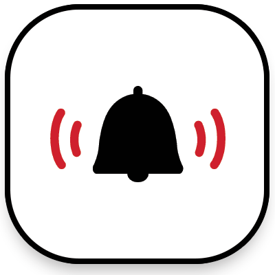 Phone Features icon15