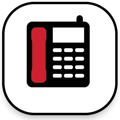 Phone Features icon2