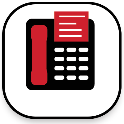Phone Features icon3