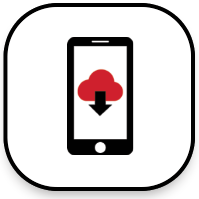 Phone Features icon8