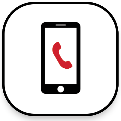 Phone Features icon9
